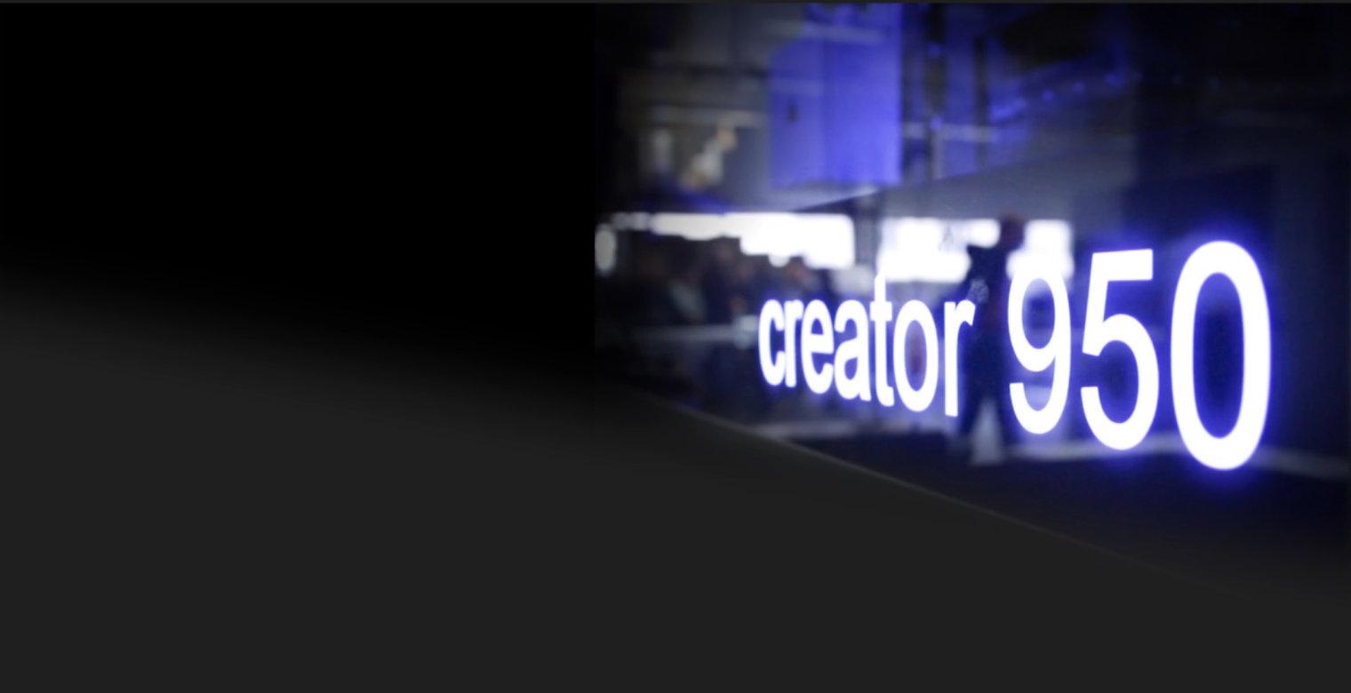 Creator950-slika.jpg
