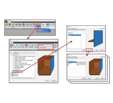 Konstrukcijske metode (1).jpg
