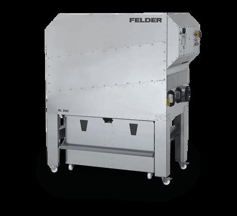 RL200 FELDER Ø 200 mm.png