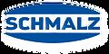 schmalz_logo.png