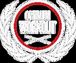 logo_white-1-e1476476510296 (1).png