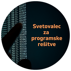 svetovalec_za_programske_rešitve_(1).pn