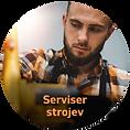 serviser-1 (1).png