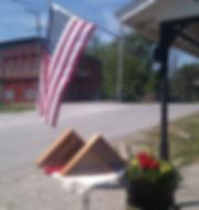 Flag cases.jpg