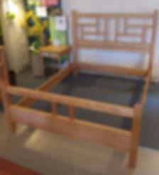 Eastern Influence Bed (584x640).jpg