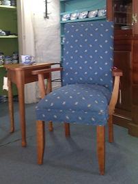 Parson's arm chair (2).jpg