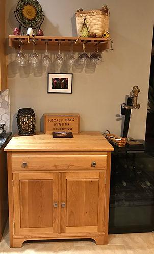 Cabinet and wine shelf.jpg