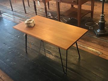 Hairpin coffee table.JPG