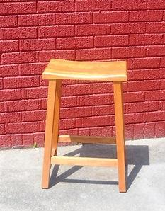 Saddle Seat.jpg