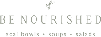 be_nourished_moss-logo-tagline-full-colo
