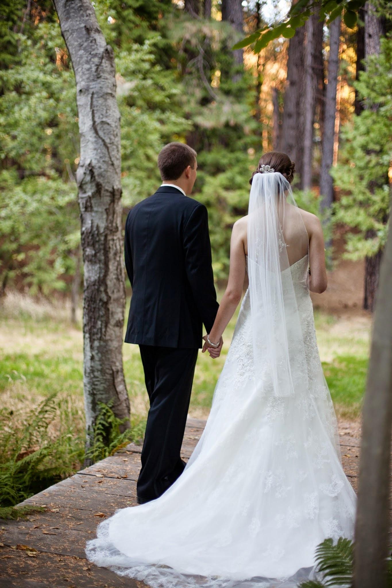 Carey Wedding-027