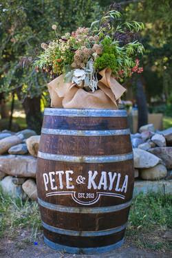 Kayla and Pete-629