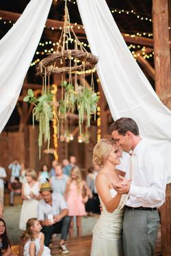 Grass-Valley-Neveda-City-Wedding-Photographer-Photography-161