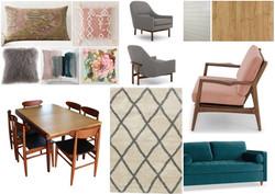 Larson Living Room for Insta-001