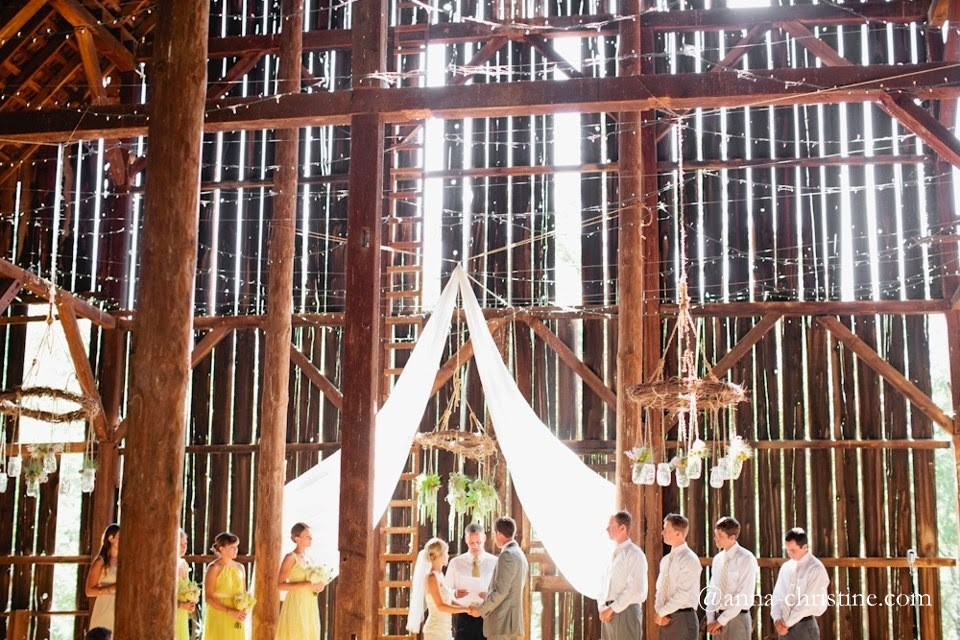 Barn Ceremony-002