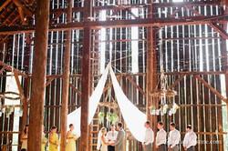 Barn Ceremony-002