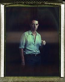 Manuel Cochofel - Fotografia