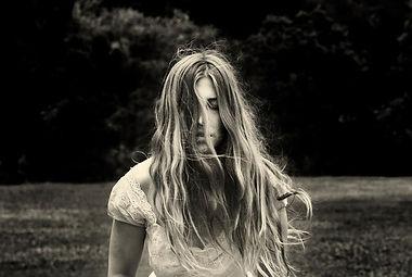 Brooke Shaden - Fine Art Photography