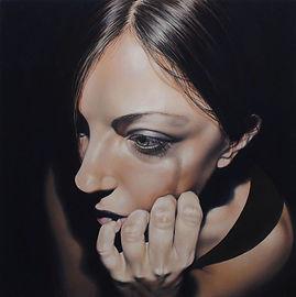 Antonella Cinelli - Artist - Painting