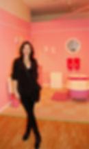 Dina Goldstein - artist