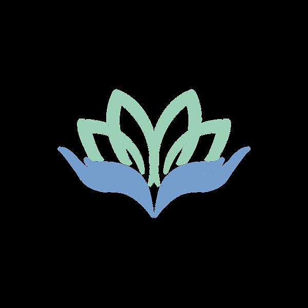 Avow-Vitality-flower.png