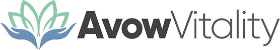 Avow Vitality Logo copy jpeg.jpg