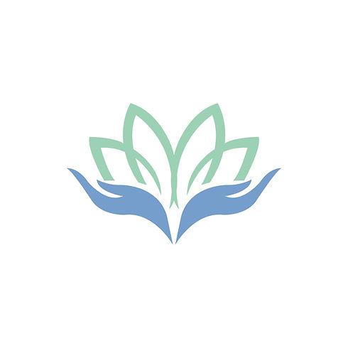 Avow-Vitality-flower_edited.jpg