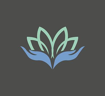 Avow-Vitality-flower-black.jpeg