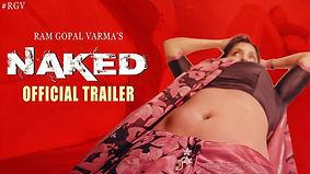 Naked Trailer.jpg