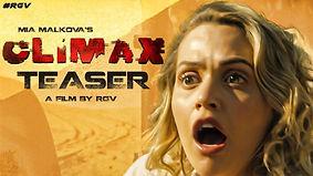 climax tease (1) (1) (1).jpg