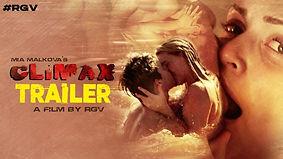 climax trailer (1) (1) (1).jpg