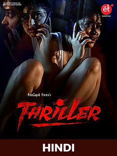 Thriller hiNDI.jpg