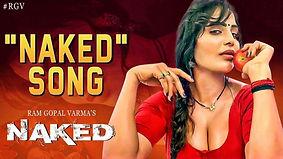 naked song (1) (1) (1) (1).jpg