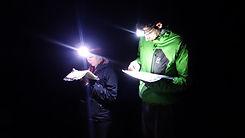 Night-Navigation.jpg