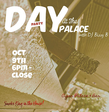 Oct 9 Day Party.jpeg