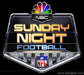 NBC_Sunday_Night_Football.jpeg