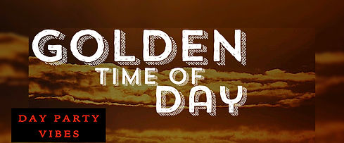 Golden Time of Day 1 copy.jpg