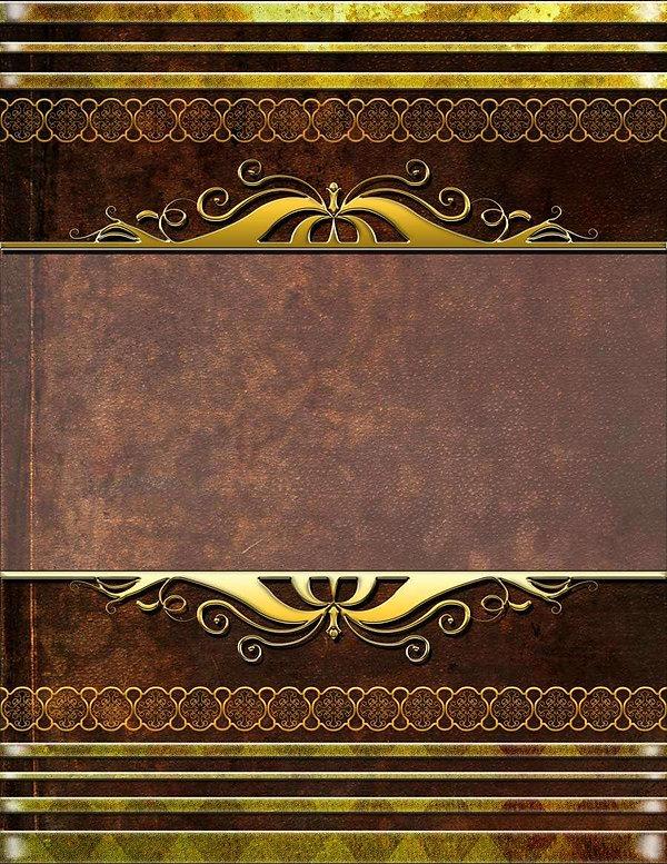Cigar Palace GuestBook