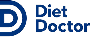 diet doctor.png