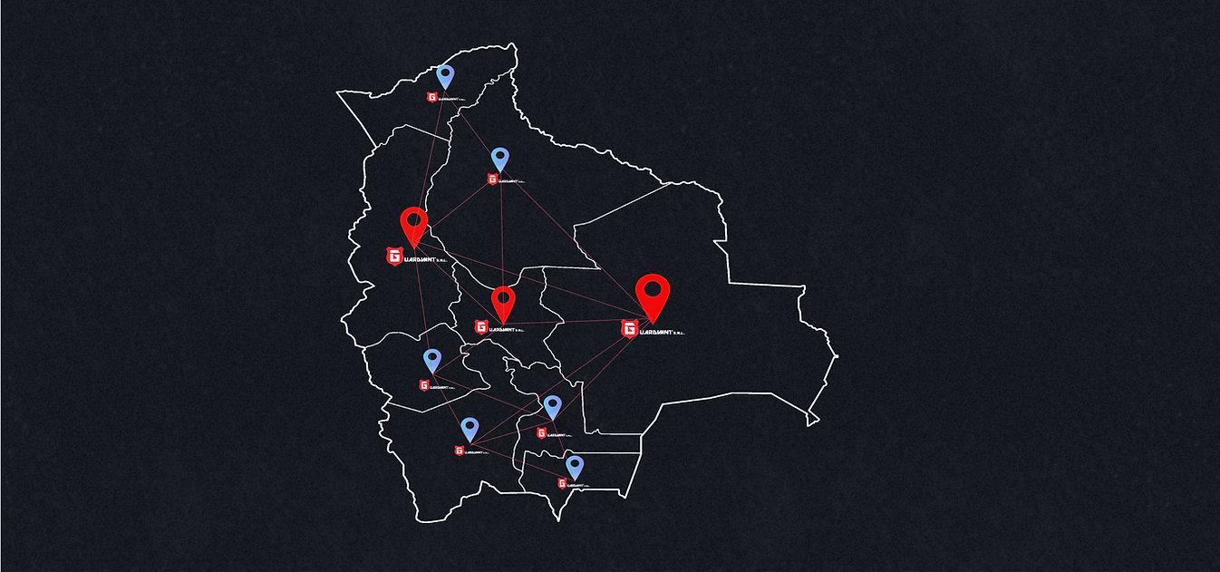 mapa-mudo-de-bolivia-11 [Recuperado].jpg