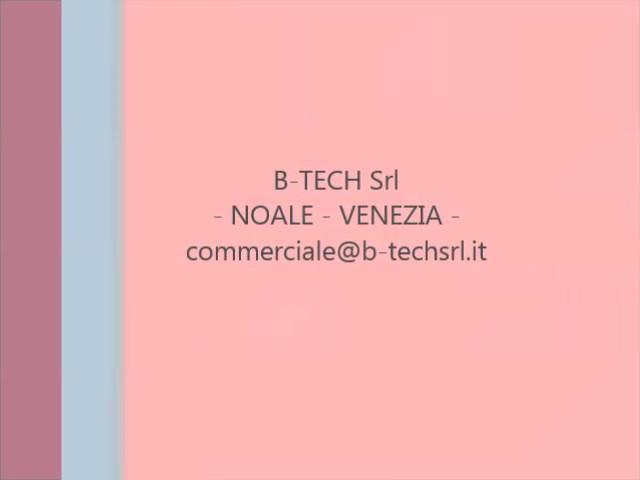 Shuttle B-TECH.mp4