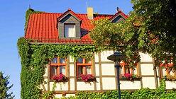 pixabay neufal54 germany-1754132.jpg