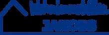 Logo Schriftzug mi.png