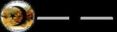 NOIMOA-Admin-Logo--e1491682641348.png