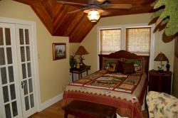 Quincy Room