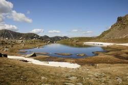 Lac de Prals