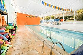 piscina, Academia Aquatitude 2020_102.jp