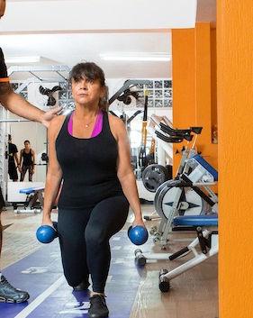 musculacao%2C%20Academia%20Aquatitude%20