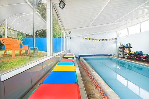 piscina, Academia Aquatitude 2020_101.jp