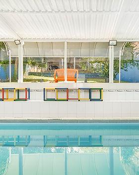 piscina, Academia Aquatitude 2020_103.jp